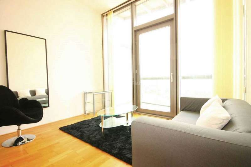 Apartment Flat for sale in Abito, 85 Greengate