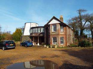 11 Bedrooms Detached House for sale in Climping Street, Climping, Littlehampton, West Sussex