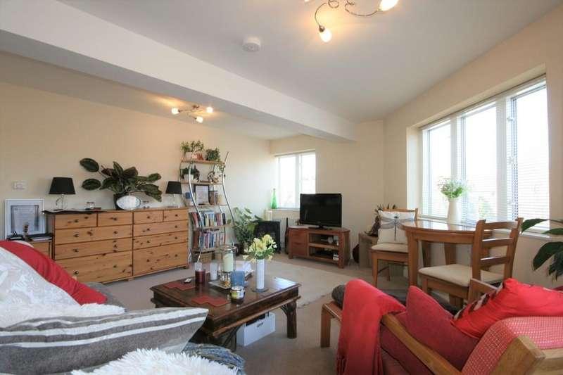 1 Bedroom Apartment Flat for sale in Billingshurst