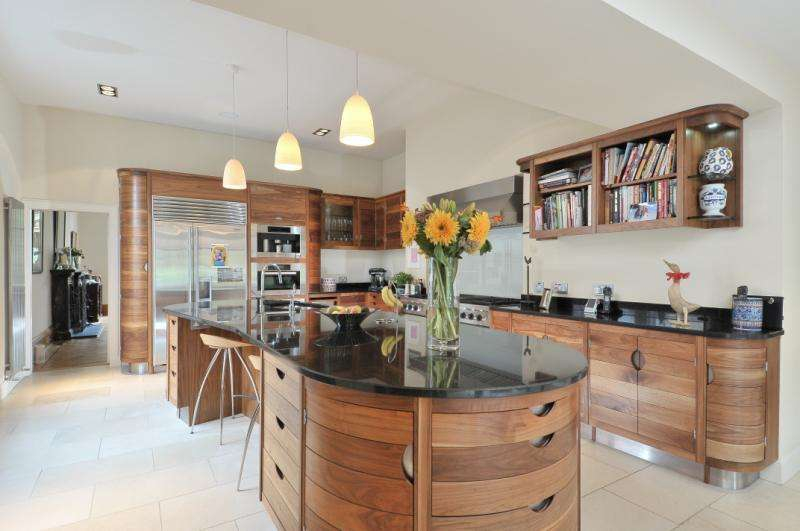7 Bedrooms Detached House for sale in Fountainhall Road, Edinburgh