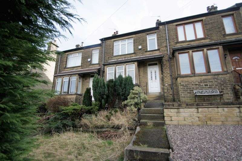 2 Bedrooms House for sale in Windsor Mount, Halifax