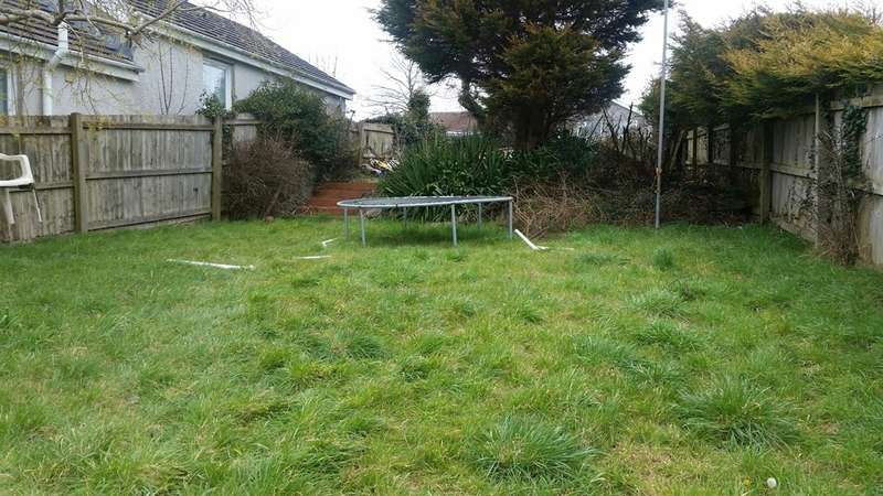 Land Commercial for sale in Penyrheol Road, Gorseinon, Swansea