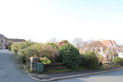 Land Commercial for sale in Newark Avenue, Greenock