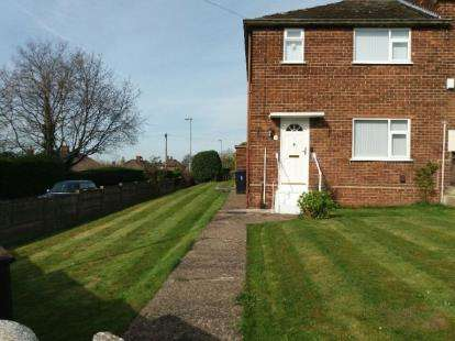 2 Bedrooms House for sale in Lingfield Road, Weston Point, Runcorn, Cheshire, WA7