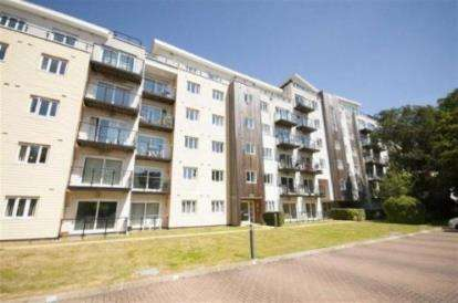 2 Bedrooms Flat for sale in Gisors Road, Southsea, United Kingdom