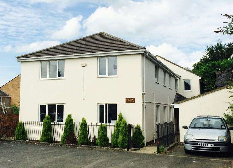 20 Bedrooms Detached House for sale in Whitehart Street, Cheltenham