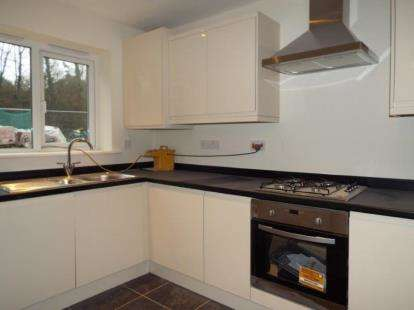 3 Bedrooms End Of Terrace House for sale in Charlton, Andover, Hampshire