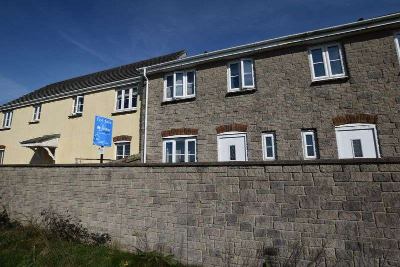 3 Bedrooms House for sale in Robin Drive, Launceston