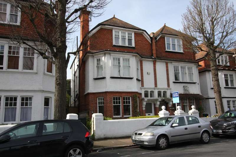 5 Bedrooms House for sale in MEADS