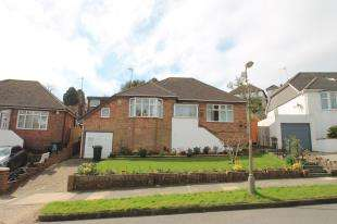 5 Bedrooms Detached House for sale in Valley Drive, Brighton, East Sussex