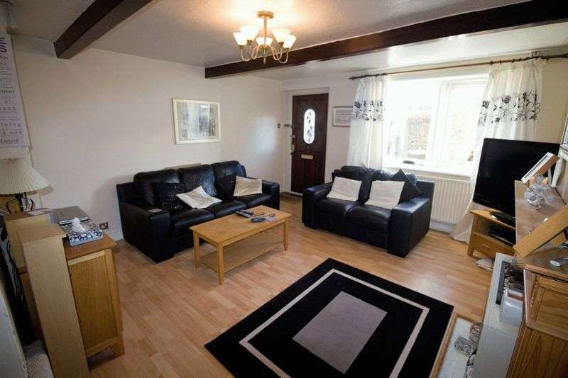 1 Bedroom House for sale in Lowerhouses Lane, Huddersfield