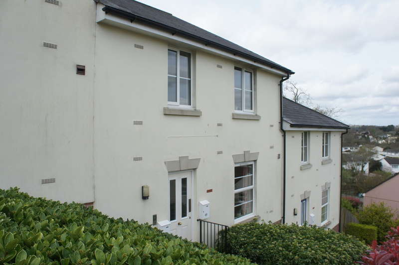2 Bedrooms Apartment Flat for sale in Truro