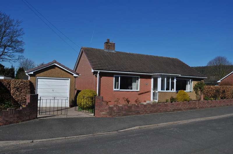 3 Bedrooms Bungalow for sale in Barco Avenue, Penrith
