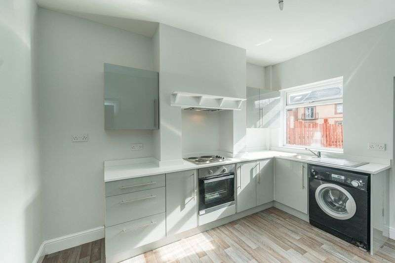 3 Bedrooms Property for sale in Normanton Spring Road, Woodhouse S13 7BA - OFF ROAD PARKING TO THE REAR!