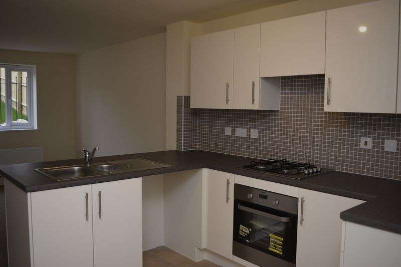 2 Bedrooms Terraced House for sale in Deer Park Drive, Birmingham