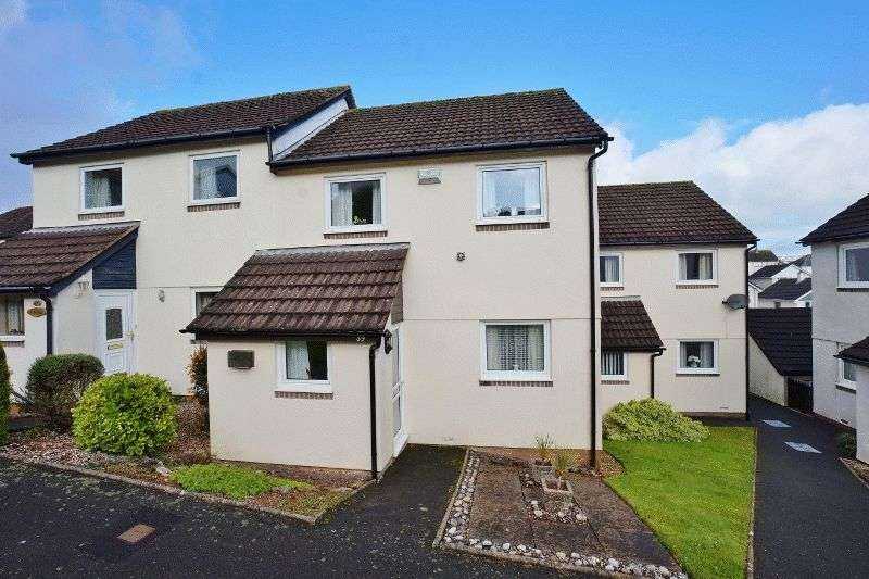 3 Bedrooms House for sale in PAIGNTON - Ref: AC05