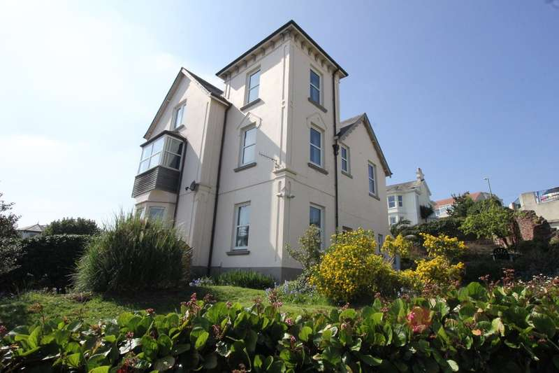 2 Bedrooms House for sale in Primley Park, Paignton