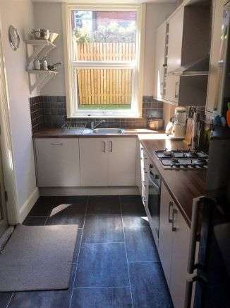 4 Bedrooms Property for rent in Sharrowvale Road, Sheffield