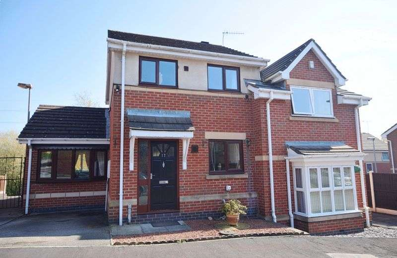 2 Bedrooms Semi Detached House for sale in Shakespeare Close, Milton
