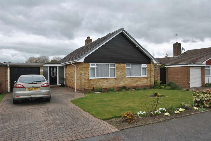 2 Bedrooms Property for sale in Willow Lane, APPLETON, Warrington, WA4