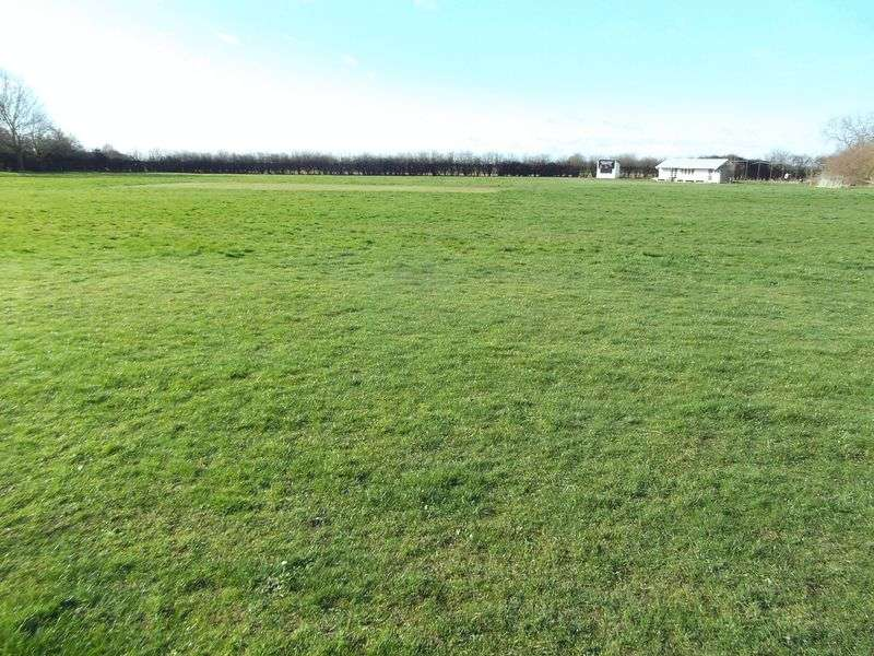 Property for sale in Station Road, Burgh Le Marsh