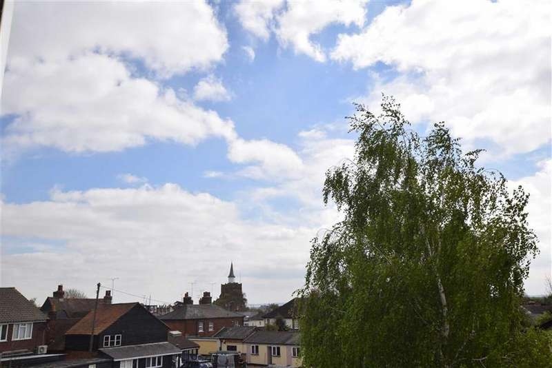 2 Bedrooms Retirement Property for sale in Baker Mews, Maldon, Essex