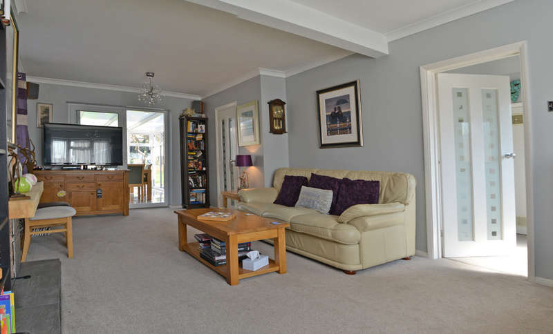 3 Bedrooms Detached House for sale in Brickwall Close, Burnham-on-Crouch