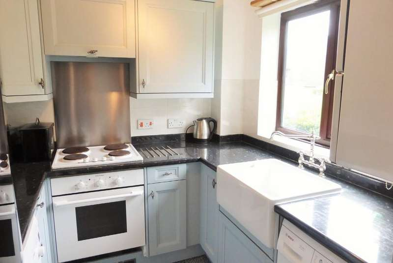 3 Bedrooms Apartment Flat for sale in Norwich, Norfolk