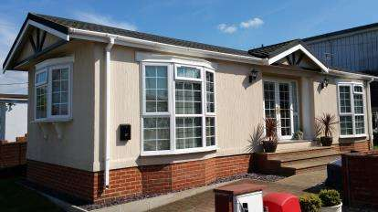 1 Bedroom Detached House for sale in Staverton Park, Staverton, Cheltenham, Gloucestershire