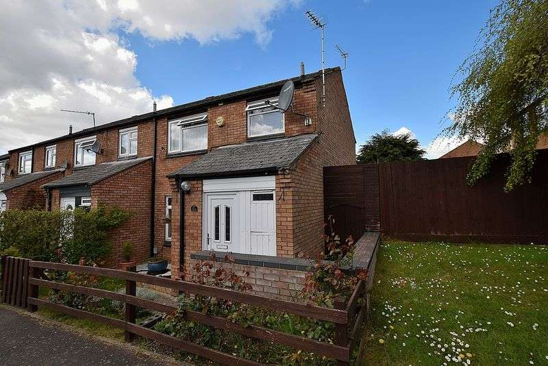 3 Bedrooms House for sale in Southwood Road, Dunstable