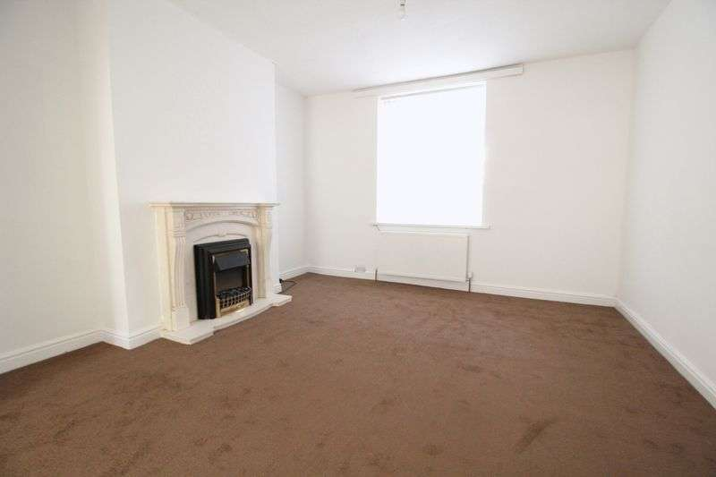 2 Bedrooms Terraced House for sale in Birch Street, Jarrow