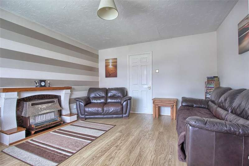 3 Bedrooms Detached House for sale in Scalby Grove, Redcar