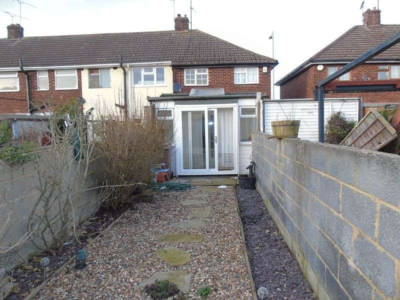 3 Bedrooms House for sale in Three bedroom in the Dallow area
