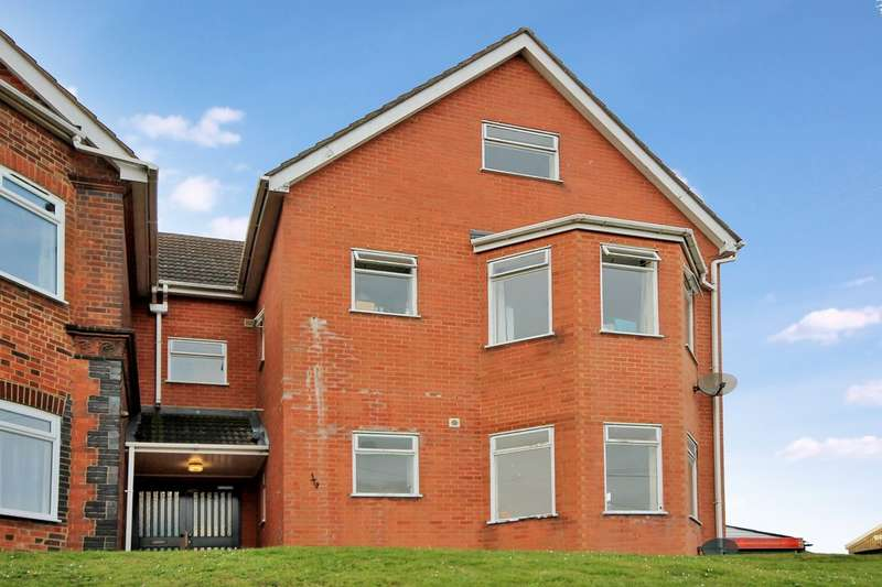 Flat for sale in North Farm Road, Tubridge Wells
