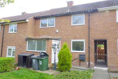 3 Bedrooms House for rent in Moreton Road, Upton