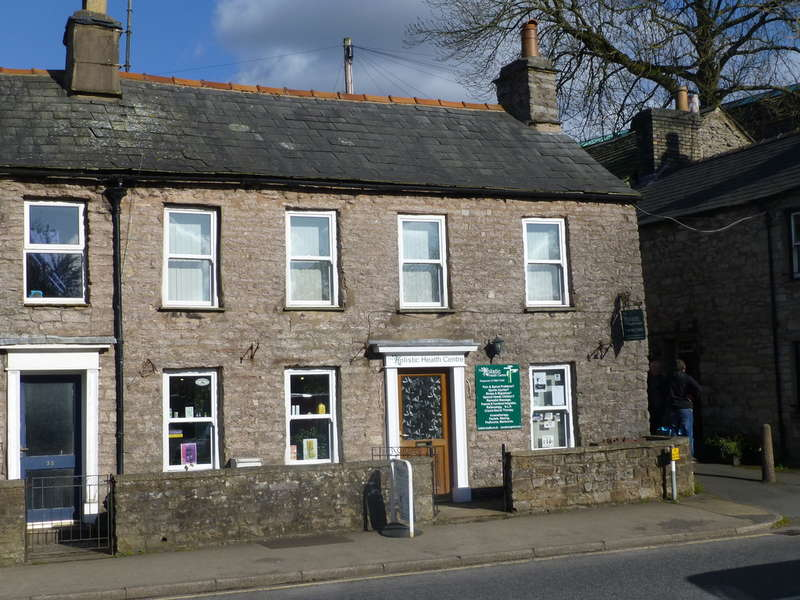 3 Bedrooms Cottage House for sale in 37 North Road, Kirkby Stephen