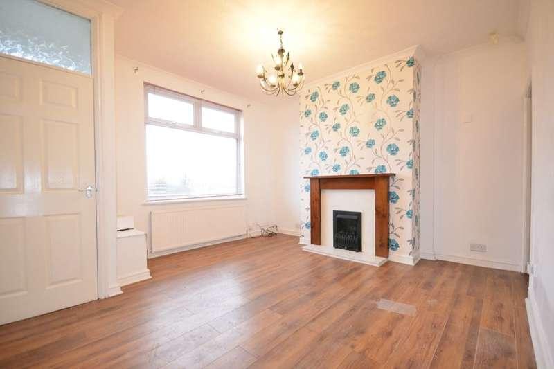 2 Bedrooms Property for sale in Bridge Street, Kearsley, Bolton, BL4