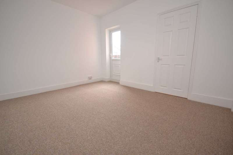 4 Bedrooms Terraced House for rent in London Road, Reading
