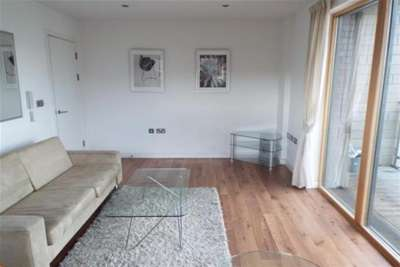 2 Bedrooms Flat for rent in Shire House, 98 Napier Street, S11 8JA
