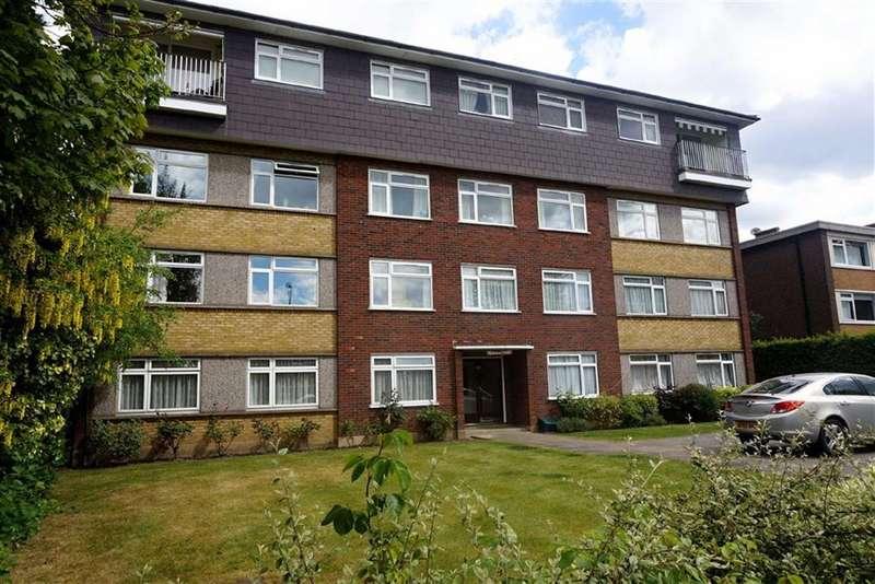 3 Bedrooms Property for sale in Wickham Road, Beckenham