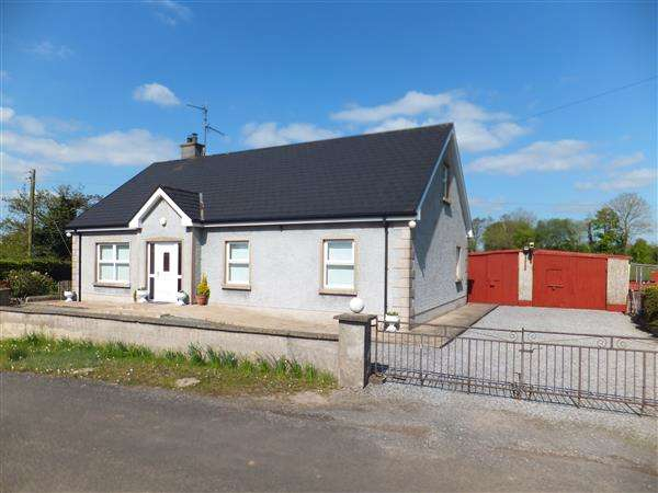 3 Bedrooms Bungalow for sale in 42 Newtate Road