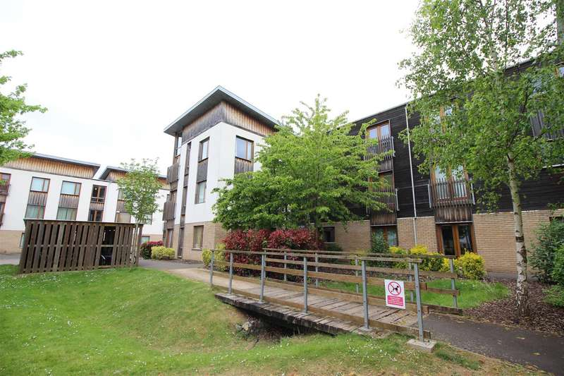 1 Bedroom Property for sale in Cowleaze, Chippenham