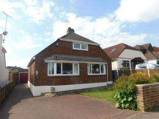 4 Bedrooms Bungalow for sale in Yeoman Way, Bearsted, Maidstone, Kent