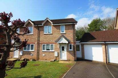 House for sale in Bridport, Dorset