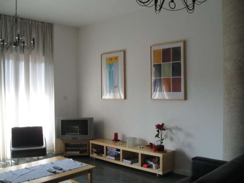 2 Bedrooms Flat for rent in Cable House, 49 Cheapside,