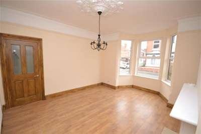 4 Bedrooms House for rent in Albert Road, Long Eaton