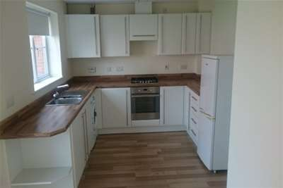 3 Bedrooms Semi Detached House for rent in The Lanes - Darlington