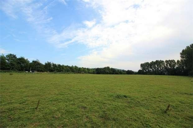 Land Commercial for sale in Nantgavenny Lane, Llantilio Pertholey, ABERGAVENNY, Monmouthshire
