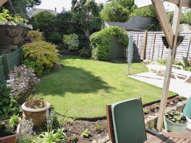 2 Bedrooms Apartment Flat for sale in Iford Lane Southbourne Bournemouth