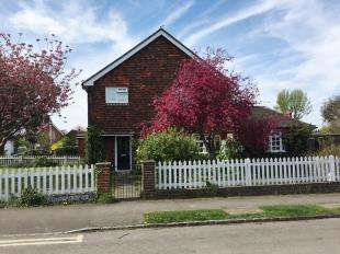 3 Bedrooms Semi Detached House for sale in Grantham Bank, Barcombe, Lewes, East Sussex